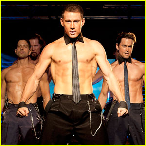 channing-tatum-new-magic-mike-stills