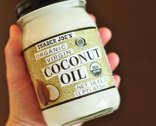 2012-01-09-CoconutOil