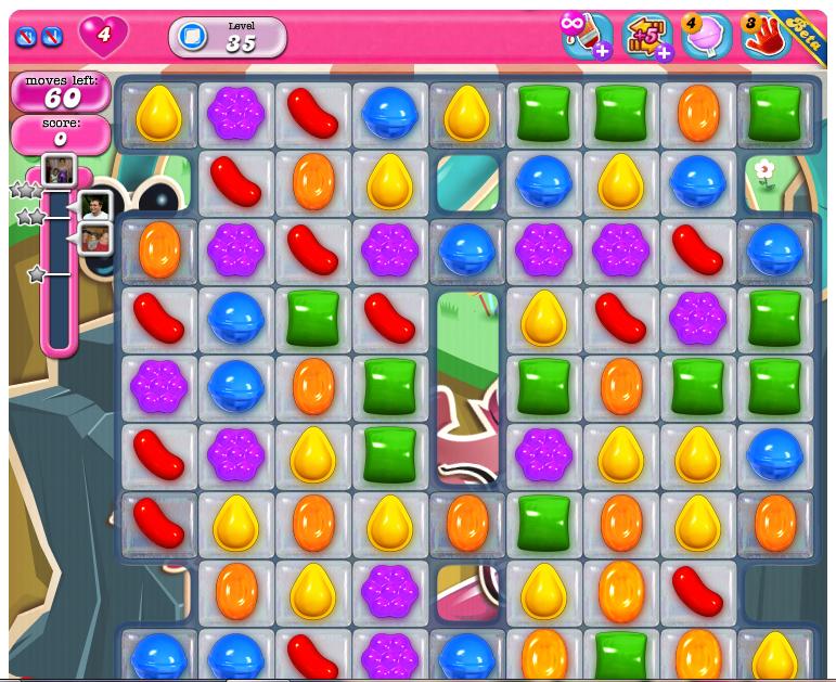 png candy crush 748 x 590 837 kb png candy crush saga level 81 candy