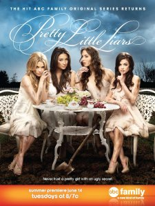 pretty_little_liars_ver2_xlg