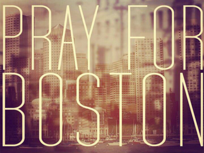 prayforboston5_1x