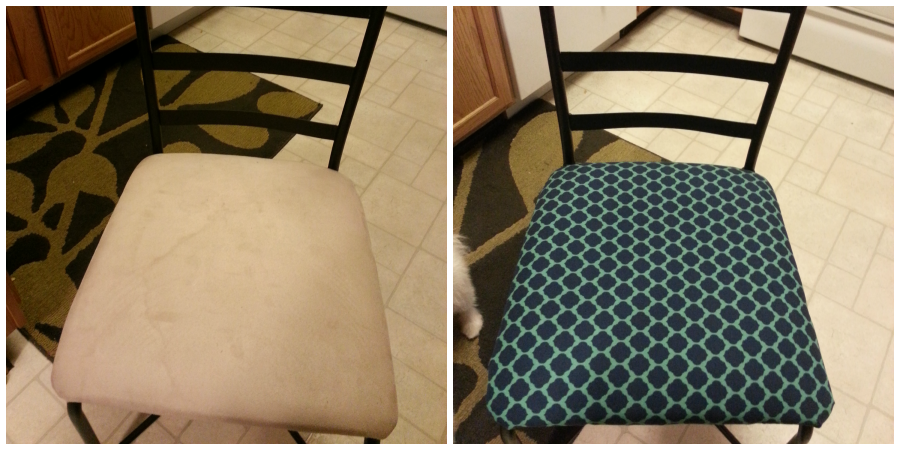 chairbeforeafter