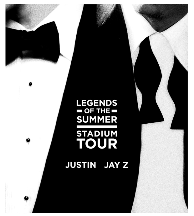 Legends_of_the_Summer_tour1