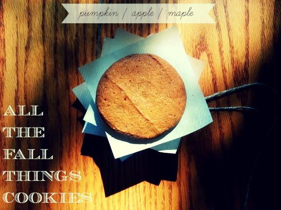 apple cookies2
