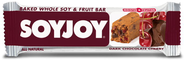 choc_cherry_bar_front