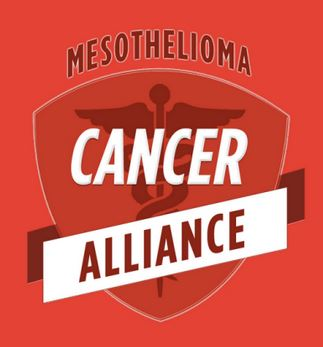canceralliance