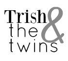 t&tt_logo