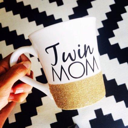 twin mom cup.jpg
